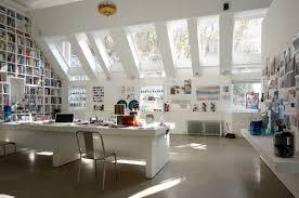 Bedroom Designs Korean Korean Interior Design Gallery And Inspiration Picture Sunny