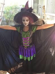 Manatee Halloween Costume Displaying Tag Burger Anna Maria Island