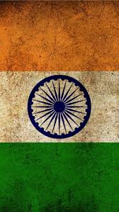 The Flag Of India Best 25 Indian Flag Wallpaper Ideas On Pinterest Flag India