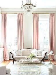 livingroom curtains curtains for living room room blue curtains living room ideas