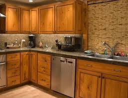 cabinet awesome kitchen cabinets ideas for small kitchen small
