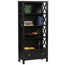 bookcases with file drawers officefurniture com