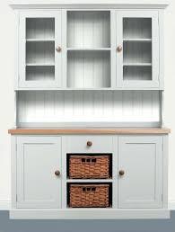 kitchen dresser ideas kitchen dresser kitchen dresser ideas bloomingcactus me