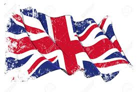 Great Britain Flag Great Britain Flag Royalty Free Cliparts Vectors And Stock
