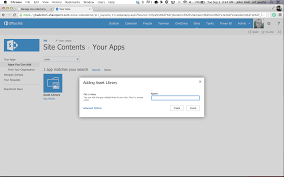 managing video content with sharepoint 2013