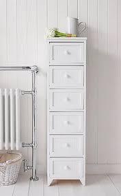 Tall Corner Bathroom Cabinet Hampton Bay Corner Linen Cabinet I Add Stylish Storage With This