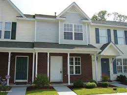 azalea square condos townhomes u0026 townhouses for sale beaufort sc
