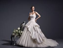 exclusive wedding dresses about dress chicago shop exclusive wedding dresses