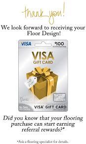 floor designer floor designer swisstrax premium garage flooring tiles