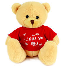 teddy bears soft toys teddy bears gifts to india