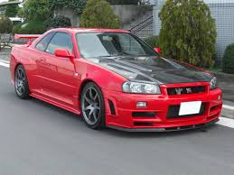 nissan skyline 2014 price 1999 nissan skyline gtr news reviews msrp ratings with