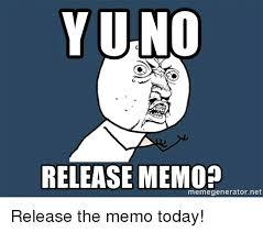 Y U Meme Generator - yu no release memo memegeneratornet today meme on me me