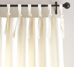 Cotton Drapery Panels 14 Best Curtains Images On Pinterest Curtain Panels Window