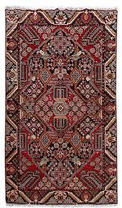 Handmade Iranian Rugs Hamadan Persian Rugs Rug 4x7 Persian Zanjan Carpet Handmade Ebay