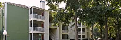 ashford club at betton apartments tallahassee fl bh