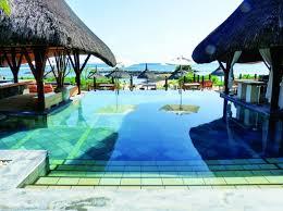 hotel veranda mauritius package details 5travellers