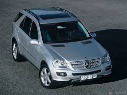 mercedes suv price india mercedes suv related images start 50 weili automotive