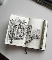 the 25 best sketchbook ideas ideas on pinterest sketchbook