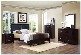 Bedroom Furniture Dallas Tx Bedroom Furniture Dallas Tx Home Decorating Interior Design