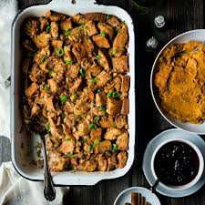 side dishes recipes for thanksgiving healthy thanksgiving side dish recipes popsugar fitness