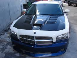 dodge charger 2007 recalls charger sniper charger charger black ops