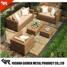 inspiring oriental outdoor furniture decor at dining room interior