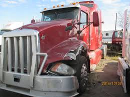 2016 kenworth trucks for sale 2010 kenworth t660 tpi