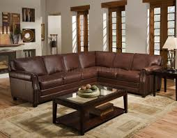 Clearance Sofa Beds by Top Grain Leather Sofa Clearance De Home Design Alliancetech