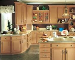 lowes amerock cabinet pulls lowes cabinet pulls airplusultra com