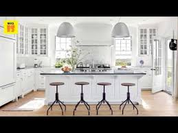 kitchen renovation ideas 2017 kitchen renovation ideas wanting to remodel your kitchen
