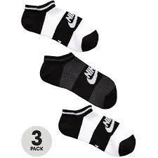 womens size 12 boot socks best 25 moisture wicking socks ideas on cozy socks