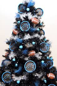 super bowl trees the perfect homegating decoration blog