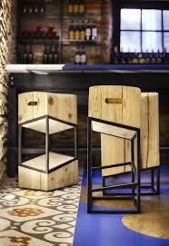 best 25 unique bar stools ideas on pinterest stools industrial