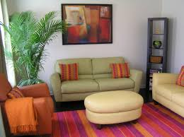macys almafi leather sofa set home decor pinterest leather