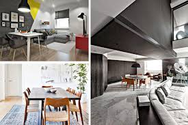 interior decoration tips for home home tips home improvement advice homeonline