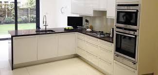 contemporary kitchen design stone designs jr stone