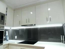 best wireless under cabinet lighting under cabinet lights lowes led tape light kitchen led strip lights