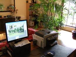 work from home help desk home office galleries spare room home offices work from home wisdom
