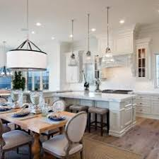 open floor plan kitchen photos hgtv