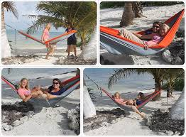 eno double hammock simple u2014 nealasher chair best choice eno