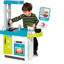 cuisine jouet smoby jeux et jouets cuisines et dinettes fille smoby joué