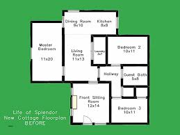 house floor plan builder amusing house plan generator pictures ideas house design