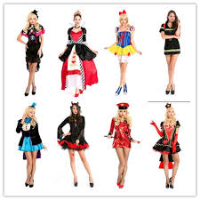 Warm Womens Halloween Costumes Warm Halloween Costumes Women U0027s Costume Costume Warm