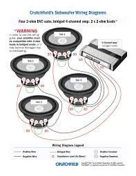 alpine s sub wiring diagram on alpine images free download wiring