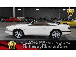 maserati price classic chrysler tc by maserati for sale on classiccars com