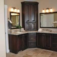 Small Corner Bathroom Vanity by Small Corner Bathroom Sink Design Ideas Corner Bathroom Vanity
