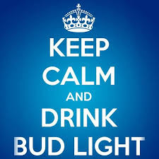 Bud Light Logo 7 Best Beer Quotes Images On Pinterest