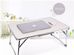 Office Desk Prices Office Office Stunning Office Desk Prices N Rosewood Bedroom