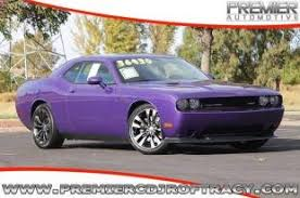 tracy dodge used cars used dodge challenger for sale in tracy ca cars com