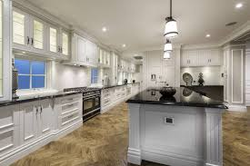 Signature Kitchen Cabinets by Kitchen Cabinets Perth Home Decoration Ideas